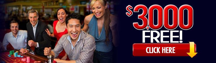 casino-bonuses-las-vegas-usa