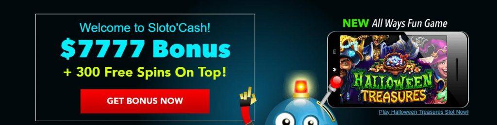 casino-bonuses-slotocash