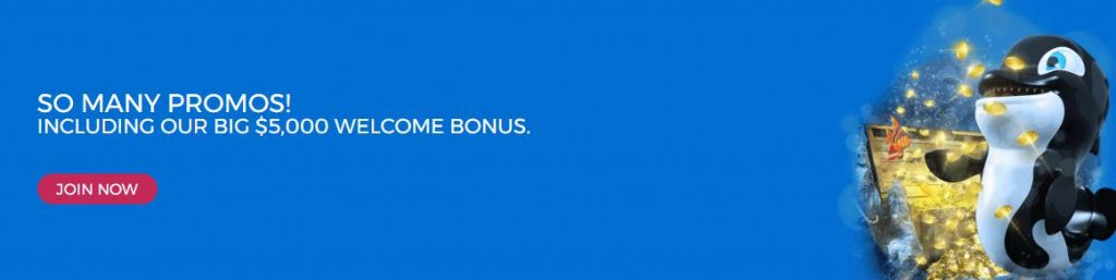 casino-bonuses-slots-lv