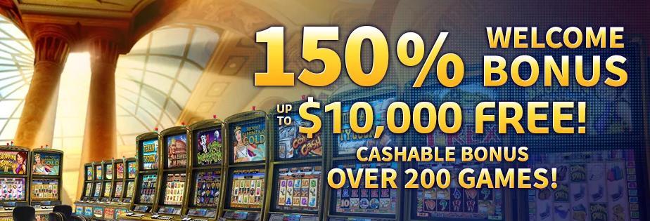 casino-bonuses-sun-palace-casino