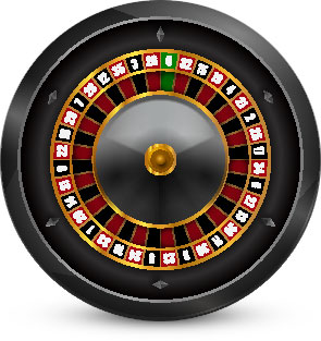 ROULETTE: A GAME OF CHANCE, A GAME OF THOUGHT