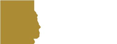 Hippodrome Online Casino Logo