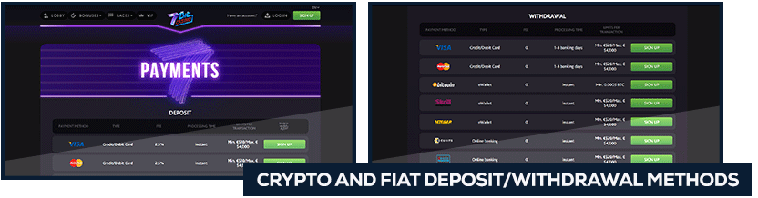 screenshot-7bit-casino-cashout-deposit-times