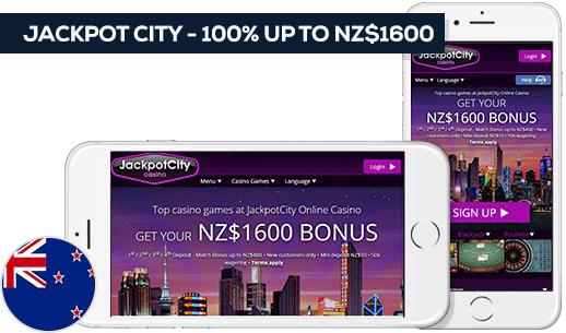 screenshot-best-mobile-new-zealand-jackpot-city
