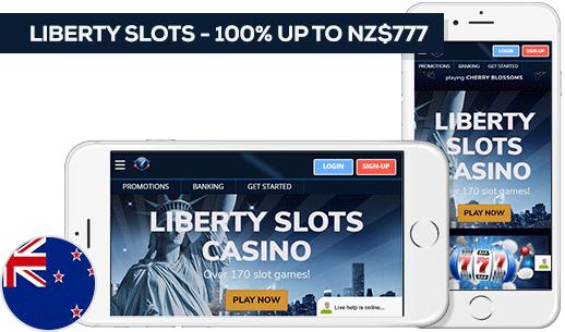 screenshot-best-mobile-new-zealand-liberty-slots