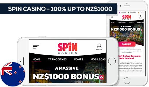 screenshot-best-mobile-new-zealand-spin-casino