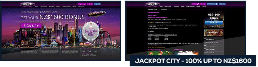 screenshot-new-zealand-casinos-jackpot-city