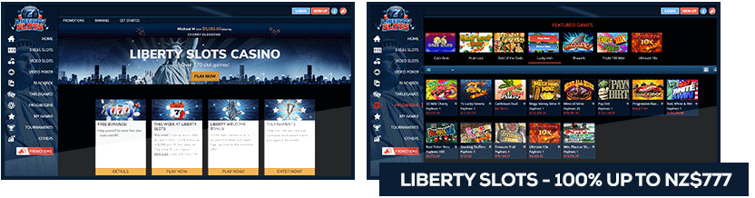 screenshot-new-zealand-casinos-liberty-slots