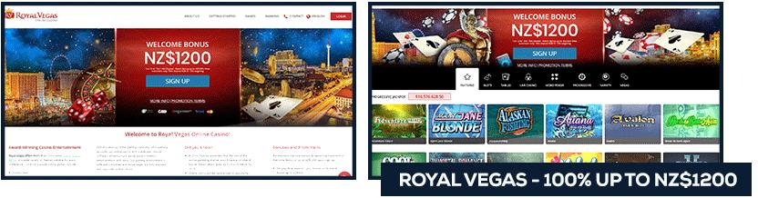 screenshot-new-zealand-casinos-royal-vegas