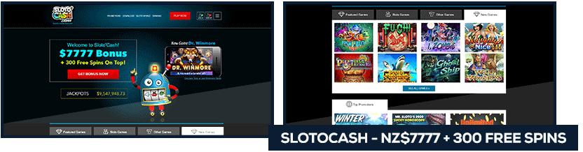 screenshot-new-zealand-casinos-slotocash