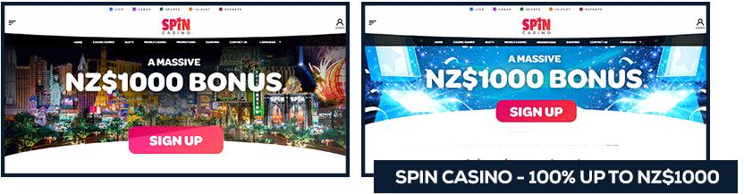 screenshot-new-zealand-casinos-spin-casino