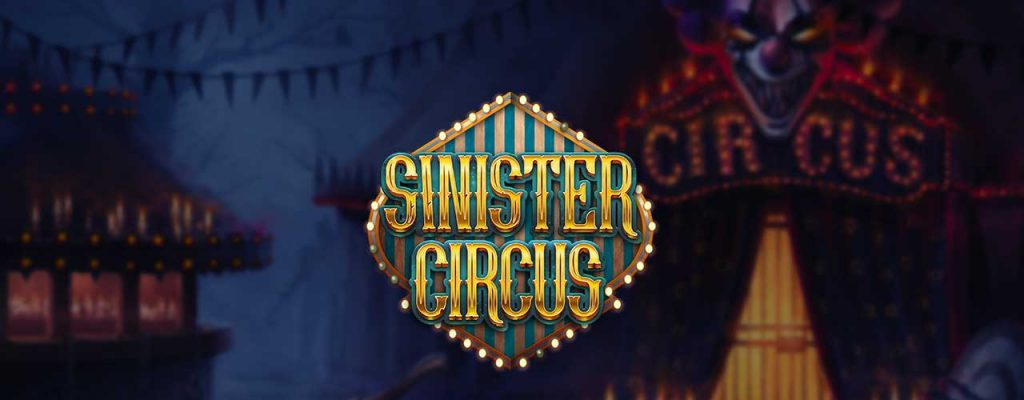 screenshot-sinister-circus