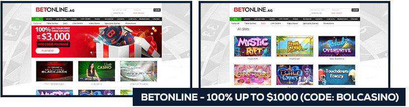 screenshot-usa-casinos-betonline