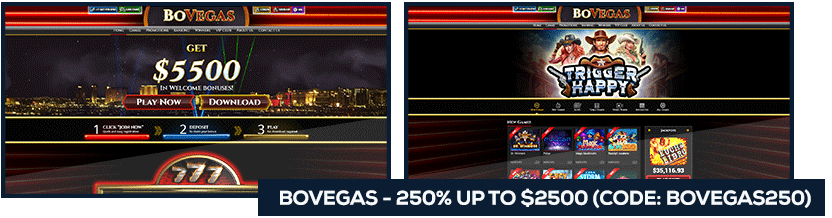 screenshot-usa-casinos-bovegas