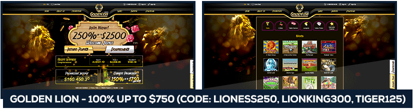 screenshot-usa-casinos-golden-lion