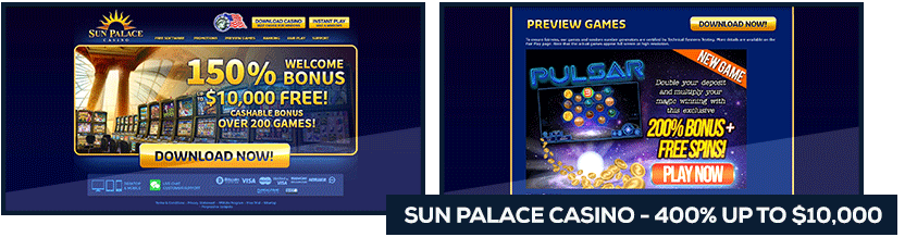 screenshot-usa-casinos-sun-palace-casino