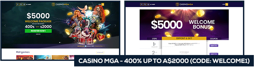 screenshots-deposit-bonus-casino-mga
