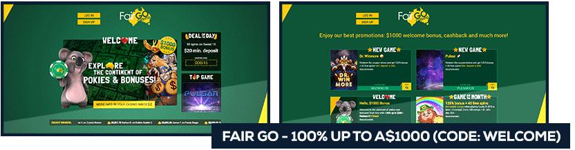 screenshots-deposit-bonus-fair-go