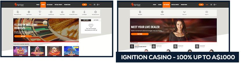 screenshots-deposit-bonus-ignition-casino
