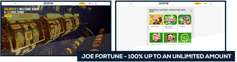 screenshots-deposit-bonus-joe-fortune