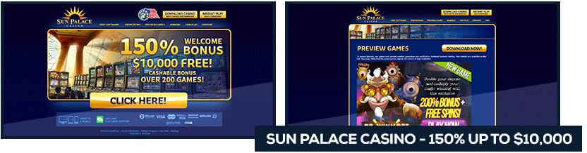 screenshots-deposit-bonus-sun-palace-casino