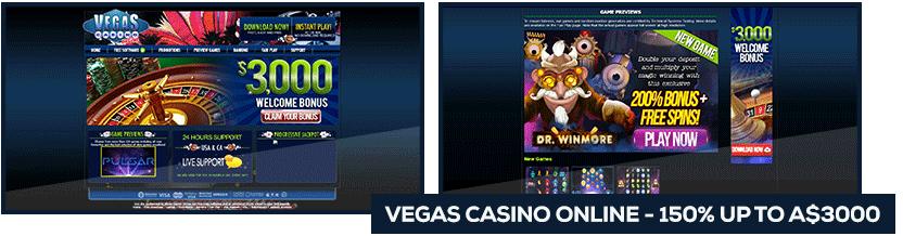 screenshots-deposit-bonus-vegas-casino-online