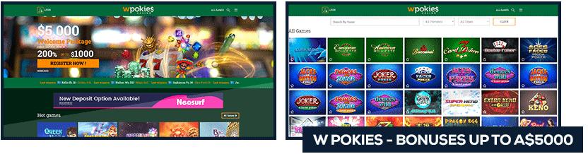 screenshots-deposit-bonus-w-pokies