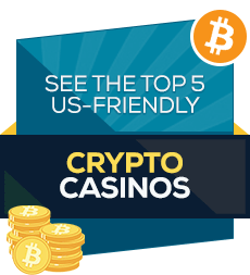 top-5-crypto-bitcoin-casinos
