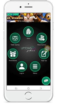 uptown-pokies-mobile-casino