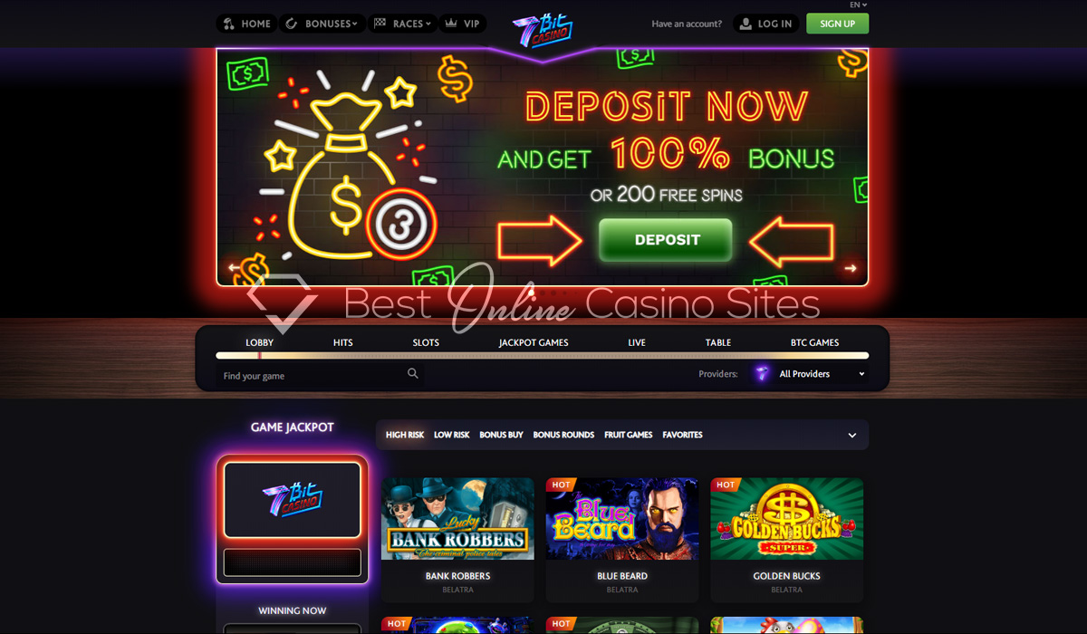 screenshot-desktop-7bit-casino-1