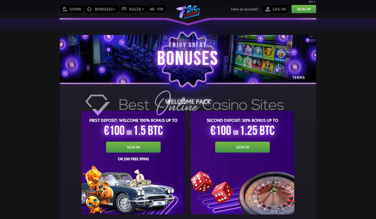 screenshot-desktop-7bit-casino-2