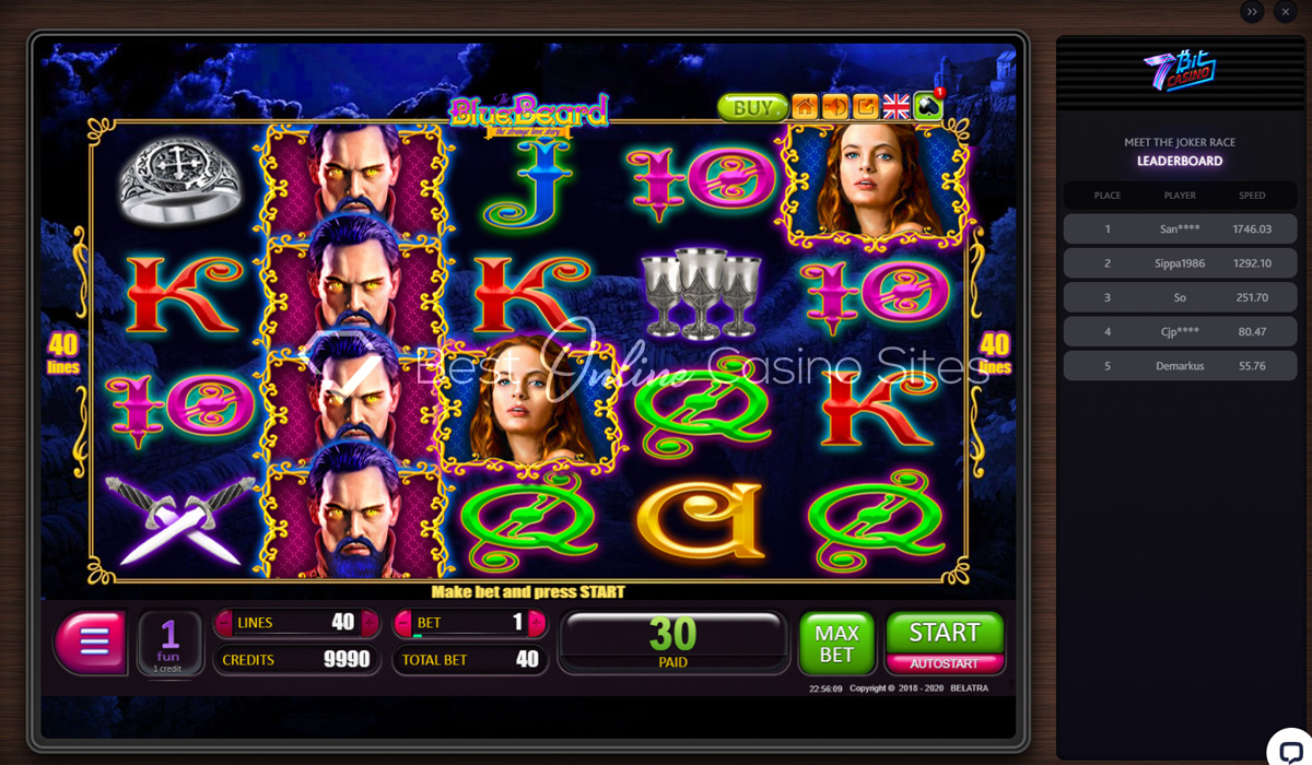screenshot-desktop-7bit-casino-3
