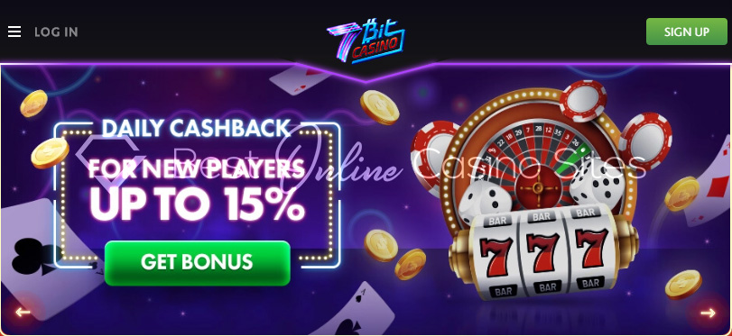 screenshot-mobile-7bit-casino-1