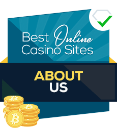 about best online casino sites