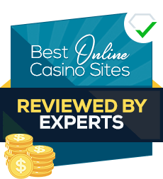 badge-best-online-casino-sites-home