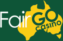 Fair Go Casino Logo