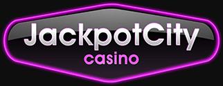 Jackpot City Casino Logo