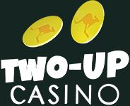 Twoup Casino Logo