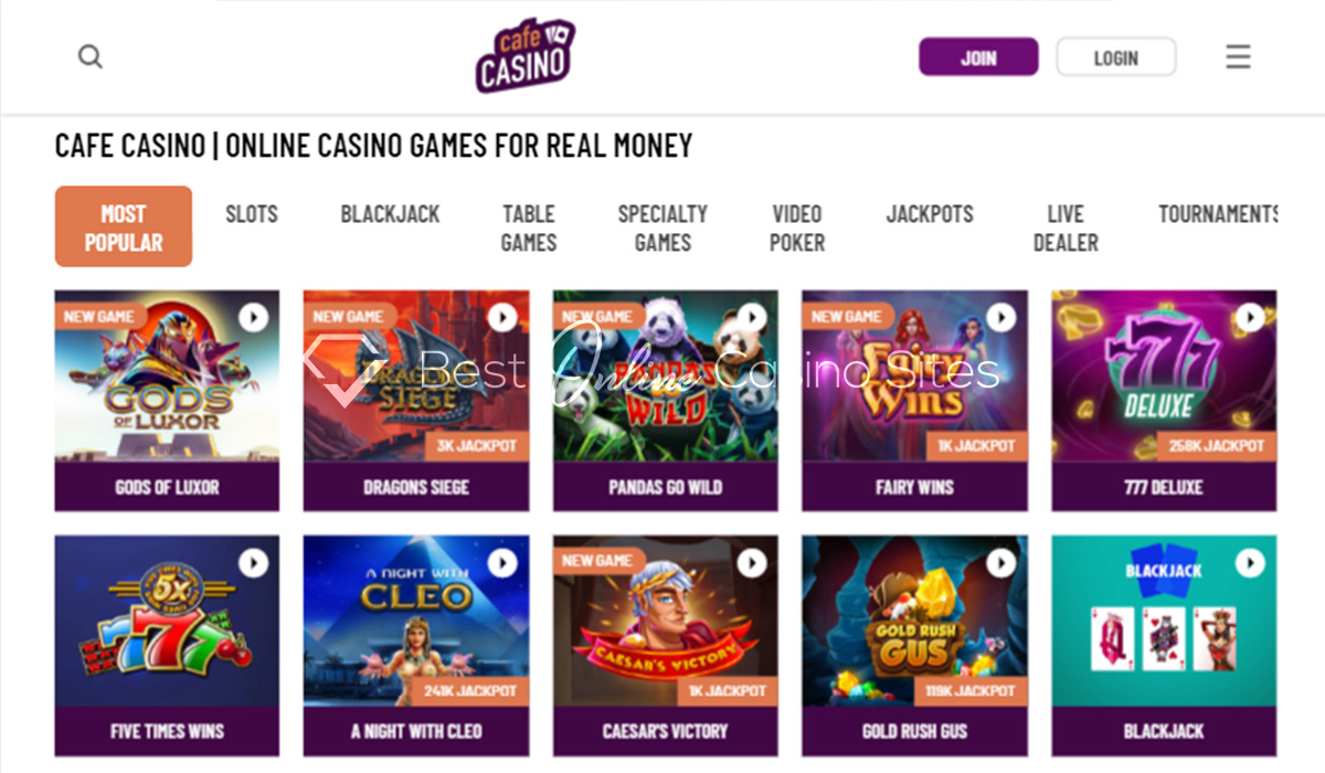 screenshot-desktop-cafe-casino-1