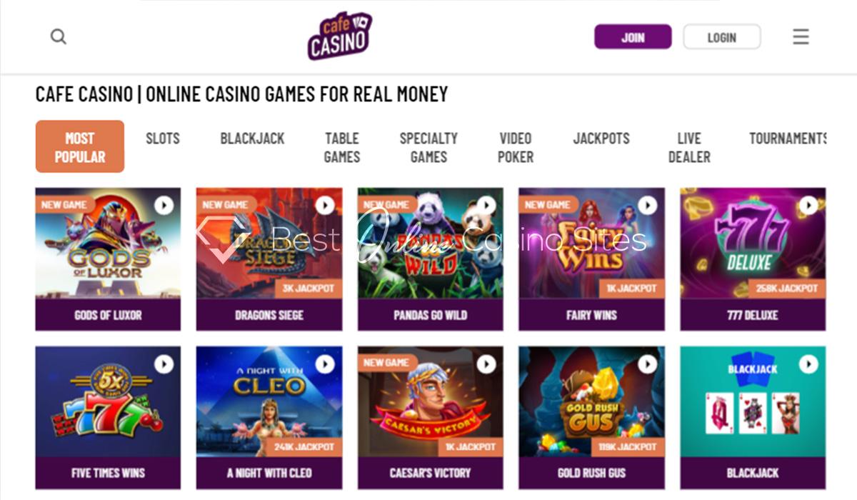 screenshot-desktop-cafe-casino-1