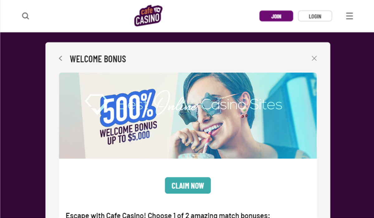 screenshot-desktop-cafe-casino-3