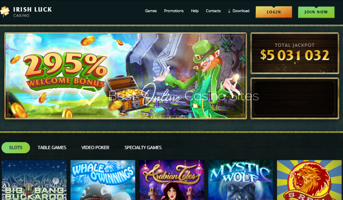 screenshot-desktop-casino-irish-luck-1