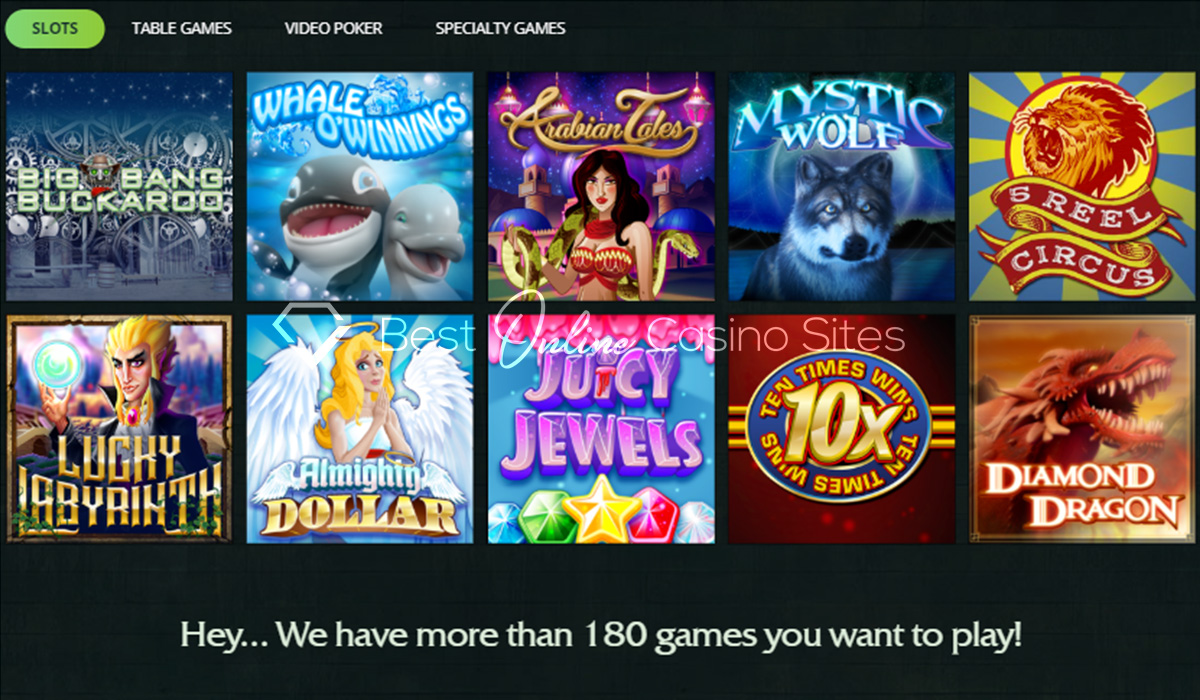 screenshot-desktop-casino-irish-luck-2