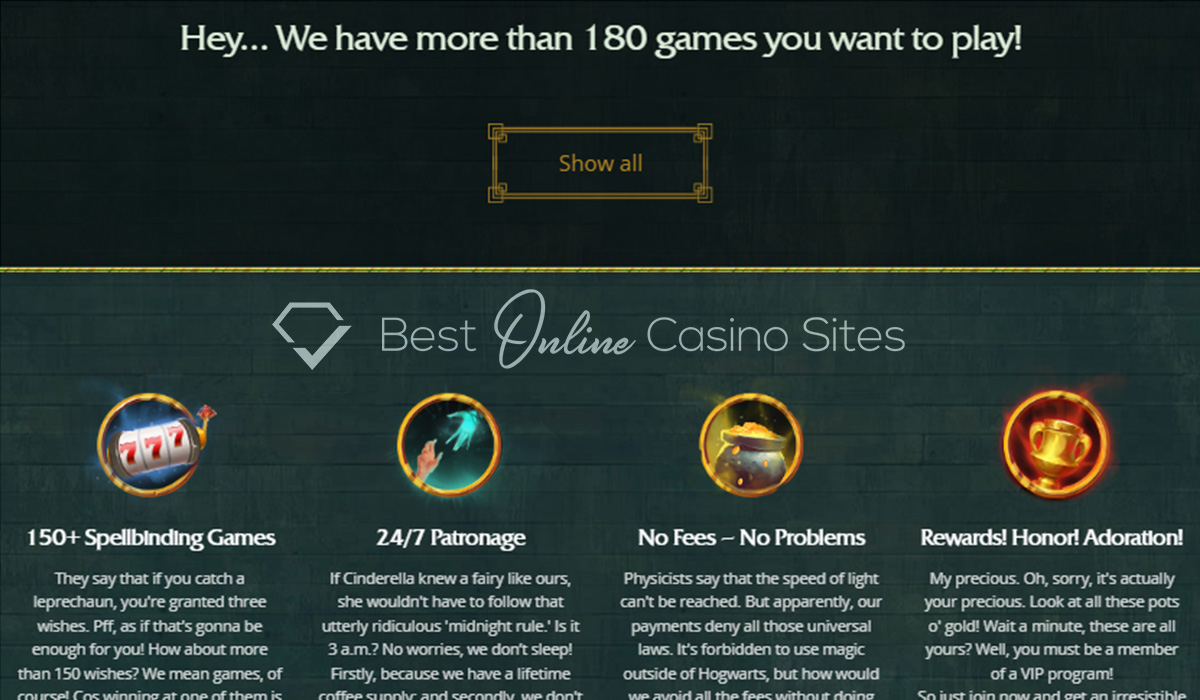 screenshot-desktop-casino-irish-luck-3