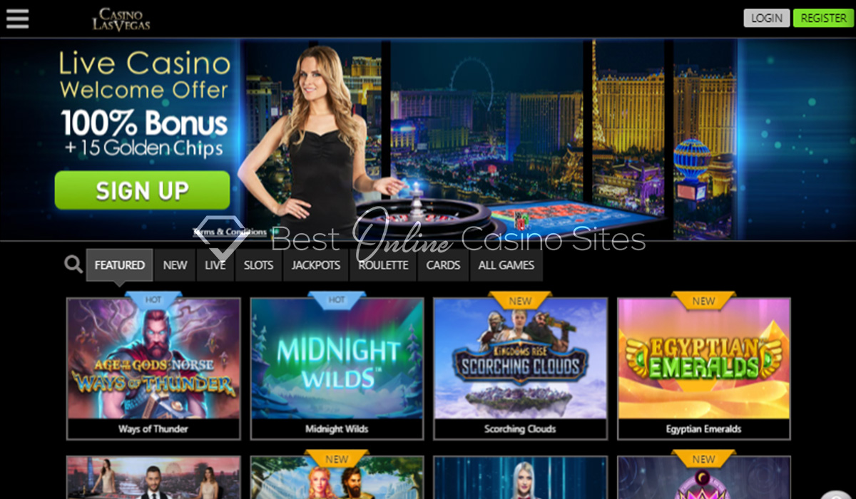 screenshot-desktop-casino-las-vegas-1