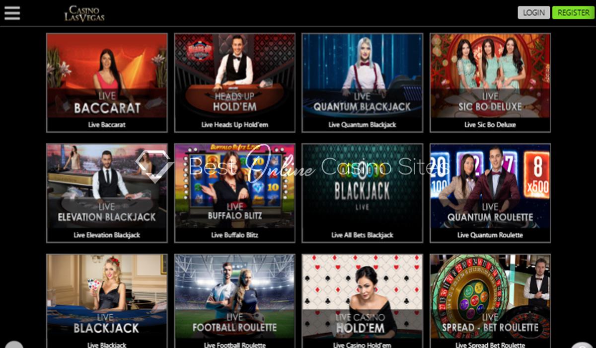 screenshot-desktop-casino-las-vegas-2