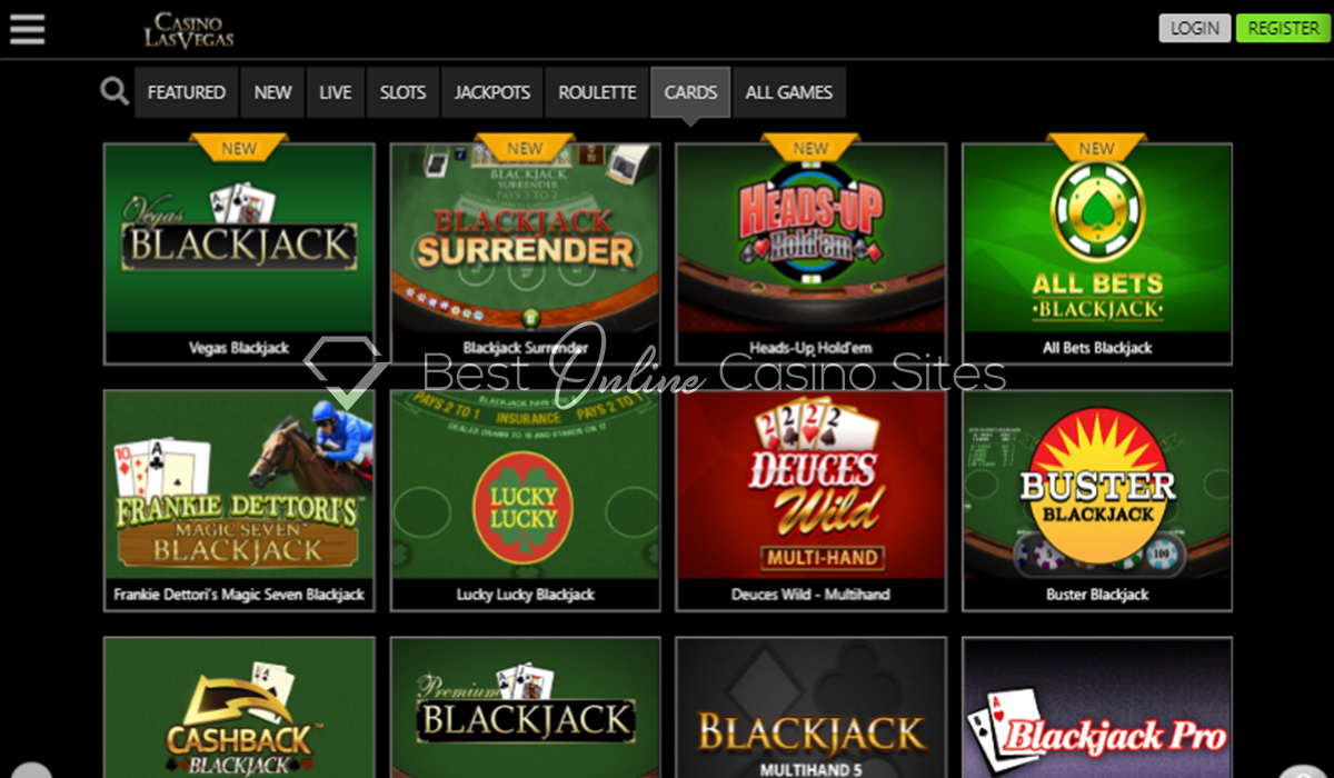 screenshot-desktop-casino-las-vegas-3