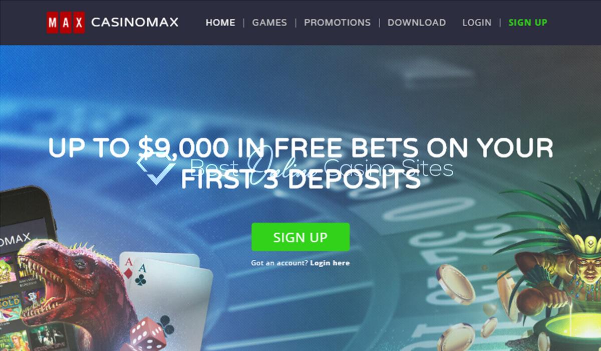 screenshot-desktop-casino-max-1