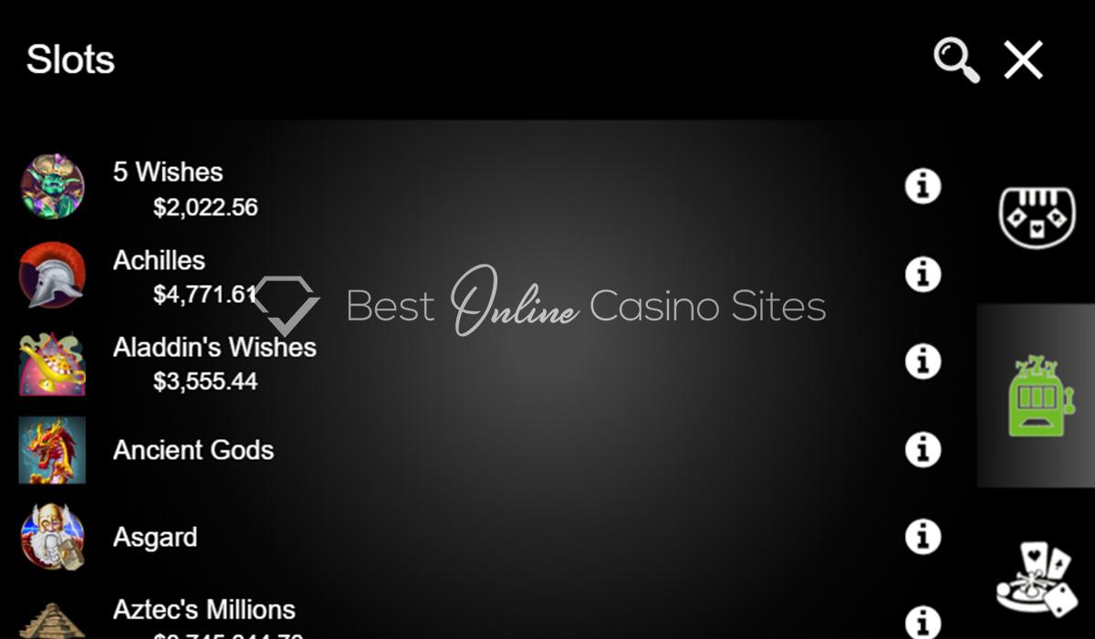 screenshot-desktop-casino-max-3