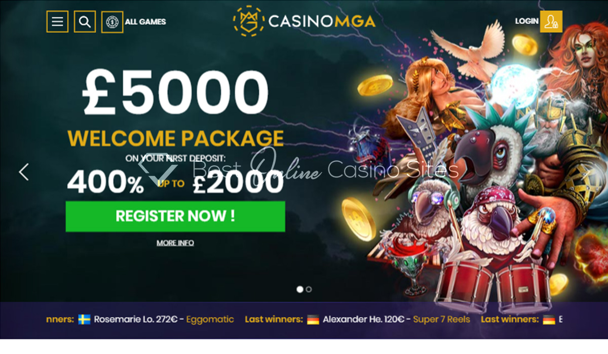 screenshot-desktop-casino-mga-1